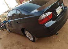 BMW للبيع 2007