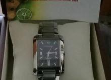 ساعة رجالي سويسري  (كونتيننتال)