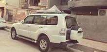 90,000 - 99,999 km mileage Mitsubishi Pajero for sale
