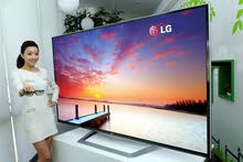 تلفاز آلجي للبيع