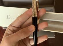 Dior s 604-120FA