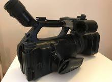 camera aony