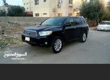 2008 Used Toyota Highlander for sale