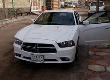 Available for sale! 0 km mileage Dodge Charger 2012