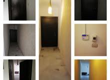 شقه للبيع - ام السماق / خلدا apartment for sale /khalda.