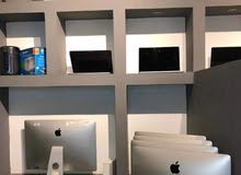 "بضمااااان .....iMac ""21.5"" inch ,Late 2015"