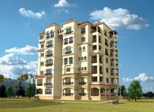 for sale apartment consists of 3 Bedrooms Rooms