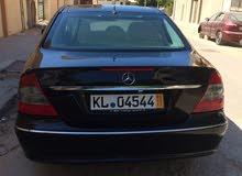 2008 Mercedes Benz E 350 for sale