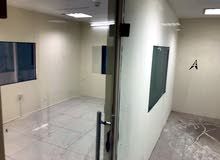 STORE FOR RENT 2000 M2