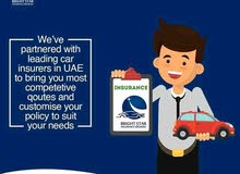 Motor Insurance starting from 630AED call or what's app now 0556977332