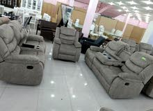 New Others available for sale in Jeddah
