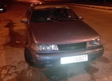 10,000 - 19,999 km mileage Hyundai Excel for sale