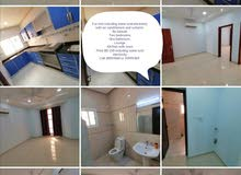 For rent including water and electricity with air conditioners and curtains  Bu