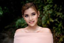 Kevin Salonga Photography