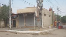 محل 52 متر للايجار في التميميه