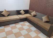 apartment for rent in Al RiyadhAsh Shuhada