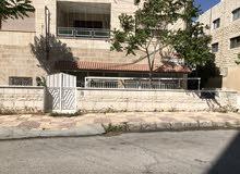 شقة سوبر ديلوكس للايجار جبل عمان الدوار الثاني Super Delux Flat for Rent Jabal A