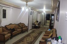 apartment for sale in Alexandria- Sidi Beshr