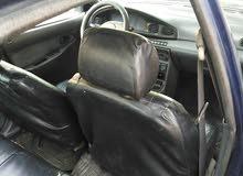 للبيع سيارة كيا افيلا موديل 1998