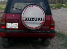 1995 Suzuki in Diyala