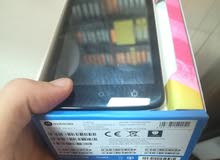 Mobile for sale Motorola
