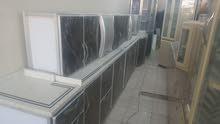 مطابخ مستعملة نظيفة للبيع مع التوصيل والتركيب