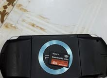 Basra - Used PSP - Vita console for sale