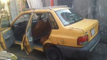 Used SAIPA  for sale in Basra
