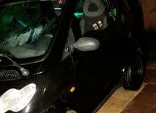Mercedes Benz Smart 2009 For Sale