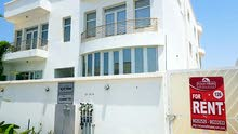 apartment for rent in Muscat city Seeb