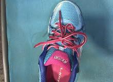 حذاء رياضي اوربي باله اخو الجديد ماركه عالميهaasics