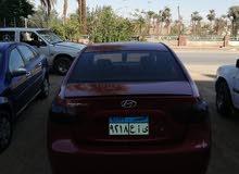 Used Hyundai Elantra in Assiut