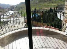 جبال لبنان- صوفر
