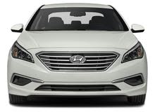 2017 Hyundai for rent in Dubai