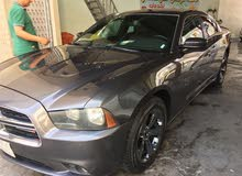 2014 Charger for sale