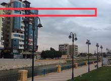 apartment More than 5 in Ismailia for sale - Fayed