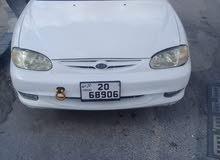 1997 Kia in Irbid