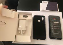 Huawei Nova3E - Like new