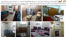 Apartment property for sale Najaf -  directly from the owner