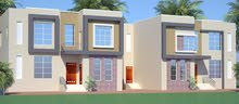 5 rooms Villa palace for sale in Barka