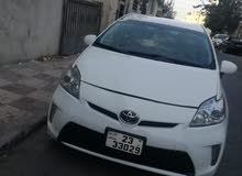 Available for sale! 90,000 - 99,999 km mileage Toyota Prius 2015