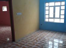 بيت في منطقه ابو الخصيب نهر خوز الطريزاويه