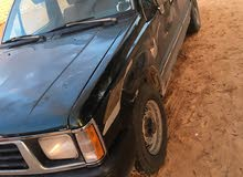 Used 1997 Mitsubishi Other for sale at best price