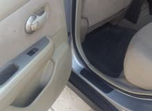 Used 2008 Nissan Tiida for sale at best price