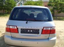 Used Kia 2005