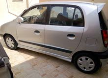 Kia Picanto 2002 For Sale