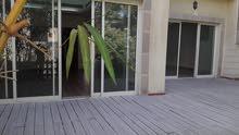 4 bedroom villa with private garden in Al Manara - Dubai