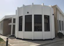 Compound Villa in Nabieh Saleh for Rent - BD500 (EWA included)