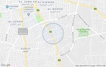 شقة مساحة 150 متر مجمع عمان