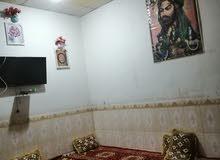 بيت للبيع الحيانيه حي المربع قرب مدرسه 8 شباط